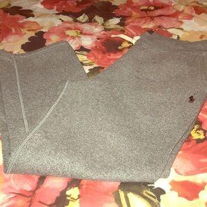 🎉Polo Ralph Lauren men sweatpants